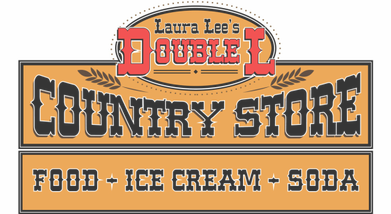 Double L Country Store